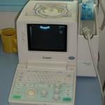 Медицинска апаратура